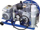 Swift 35/PE - Commercial Grade Air Compressor