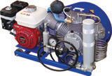 Swift 35/PG - Commercial Grade Air Compressor