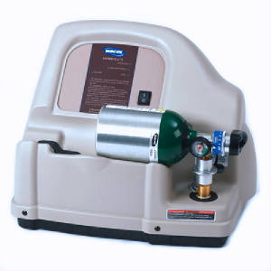 TravelAirSystems/Invacare-Homefill-Compressor.jpg